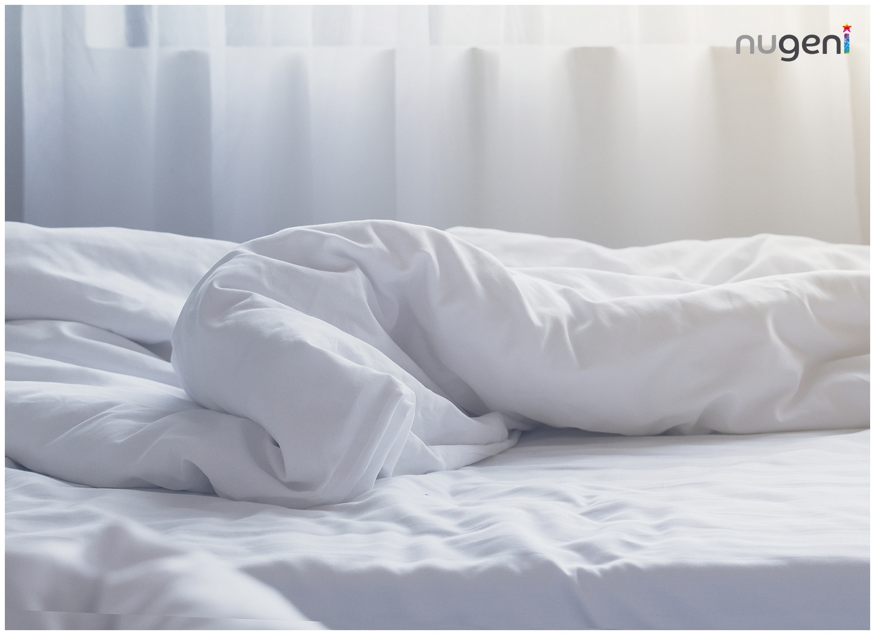 How to Sanitize your Mattress Using Steam